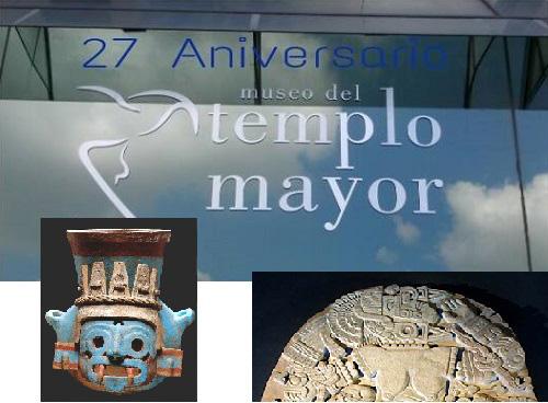 Banner Tempo Mayor